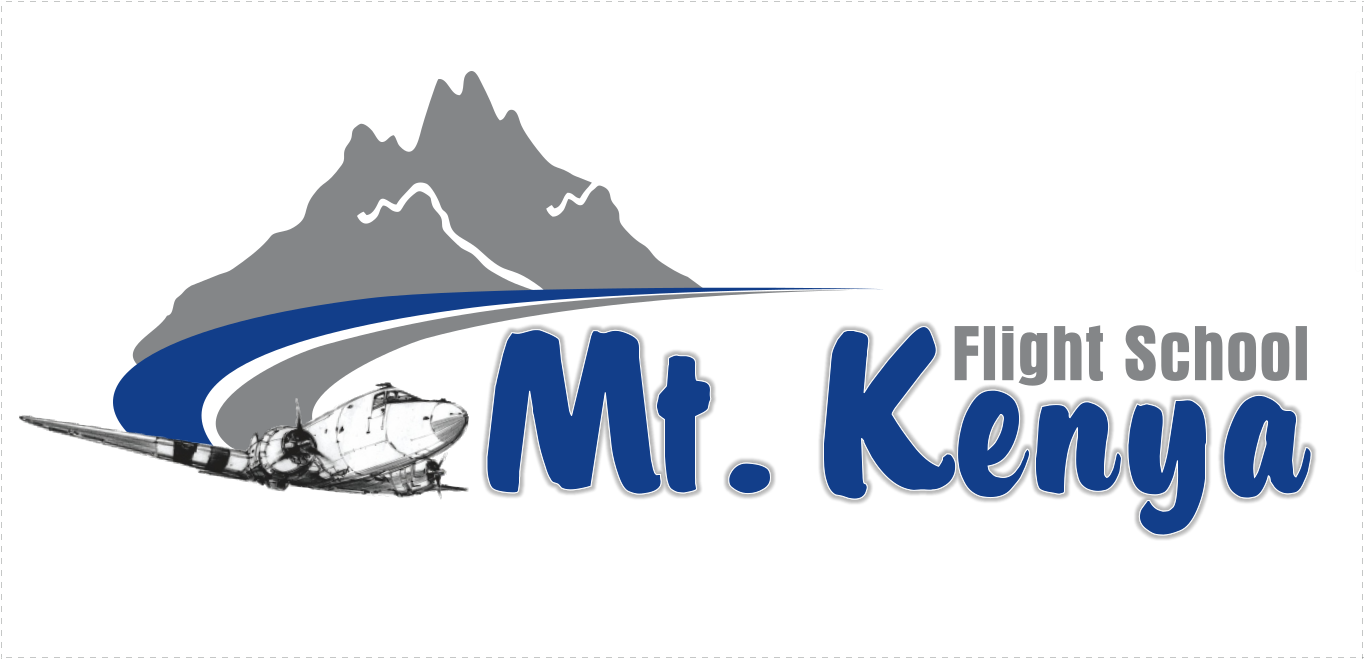 Mt Kenya Flight School